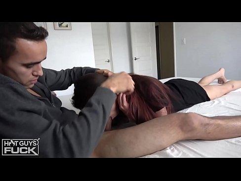 18 Big Dick Nerdy Teen Fucks Tiny Latina Tight Screaming Vagina