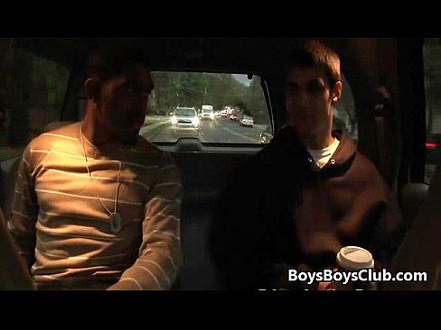 Big dicks gay videos