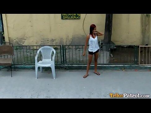 cover video cute shy teen f  ilipina babe i fucked fucked  fucked fucked
