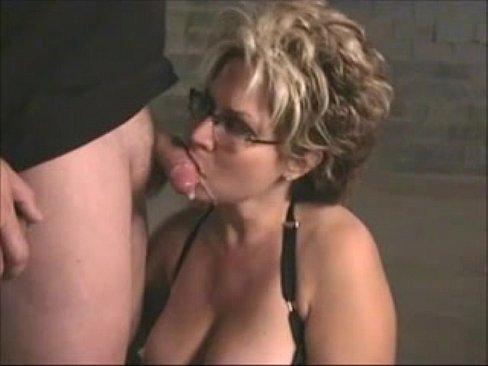 Indin shcool gerlls sex photos