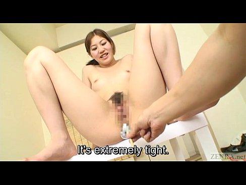 Art japanes naked