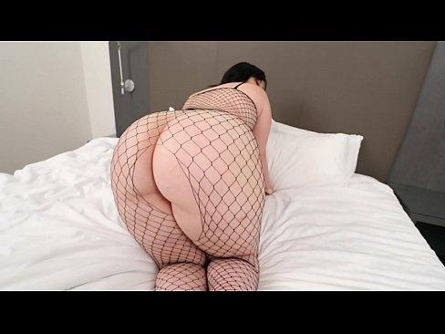 big booty marcy diamond and her sexy friend virgo big ass big titts big juicy pornstar booty whooty pawg milf