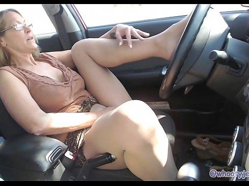 Danuta lato nude