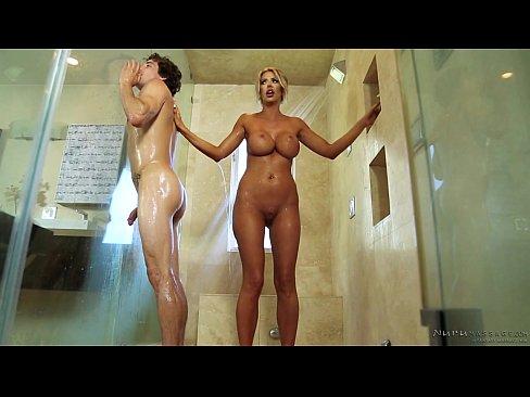 Jewish girl nude teen