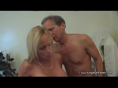 father cumming on his daughter