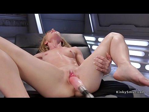 free webcam couple sex