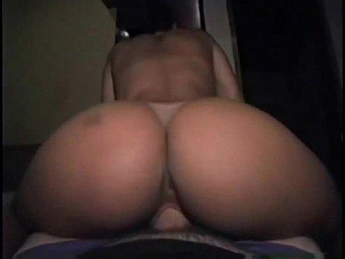 cover video Cuban Big Booty  Ass
