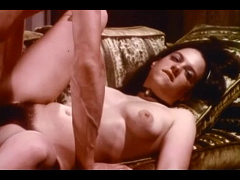 porn movie Aphrodisiac