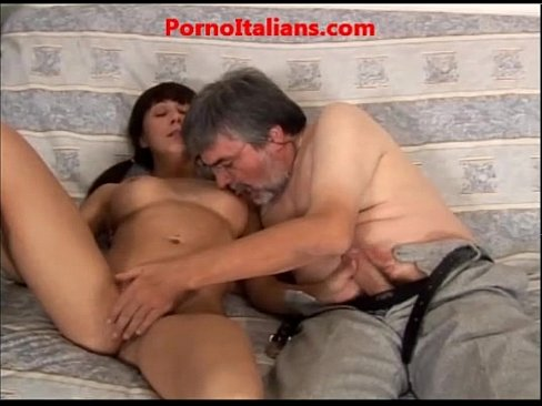 porno gay papers 3