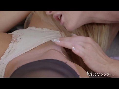 strip århus erotisk par massage