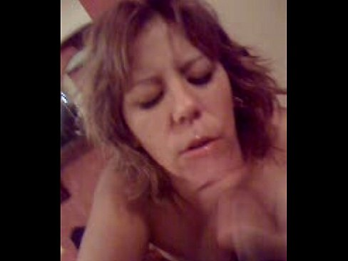Cheating Wife First Bbc