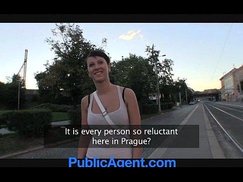 Ебут прям на улице порно онлайн
