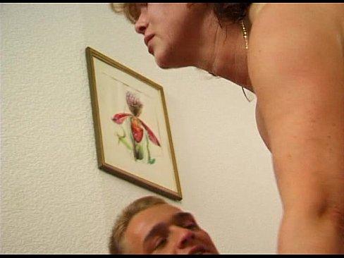 JuliaReaves-DirtyMovie – Das Geile Buffet – scene 1 – video 1 sexy fuck sex penetration girlsXXX Sex Videos 3gp