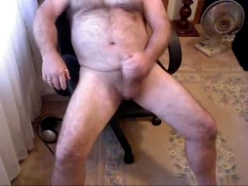 hairy creampie picture
