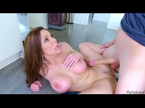 free nice female anal virgin