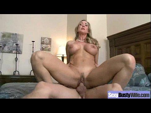 Multi Orgams Mary