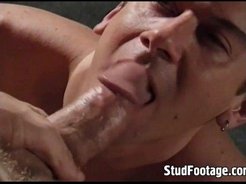 real young virgin porn xxx