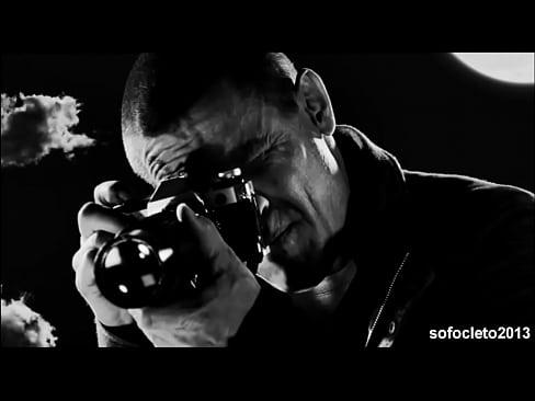 Sin City 2 – Juno Temple ( Audio Latino )XXX Sex Videos 3gp