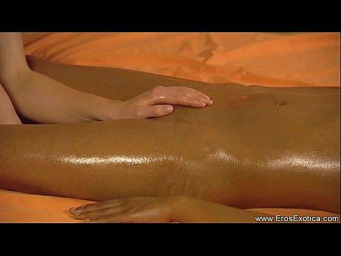 Spandex nude women in sex