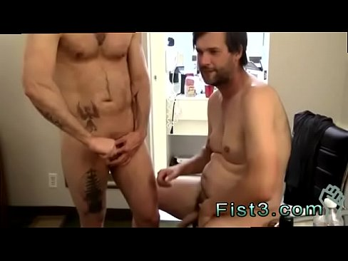 excited too with cd gives great blow job and swallows cum can, too can