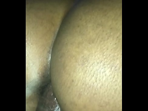 World girl nude pussy