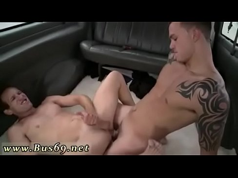 free videos of men butt humping other men naked