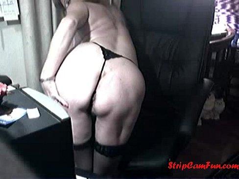 Amateur homemade incest video
