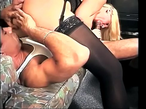 blonde whore jesse  from united kingdom gets her tight pussy polished with hard rod