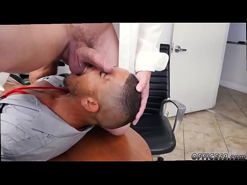 Pussy Porno Gratis