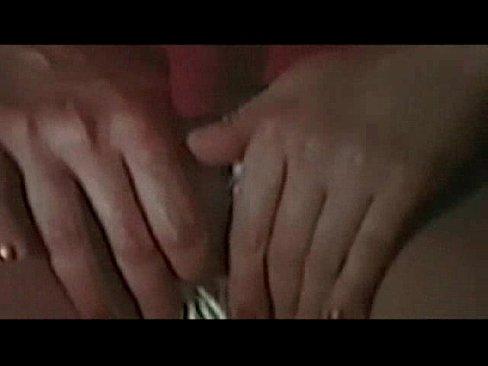 Omenski2 clip2 xnxx indian porn videos