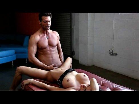 Free nude mature asian pics