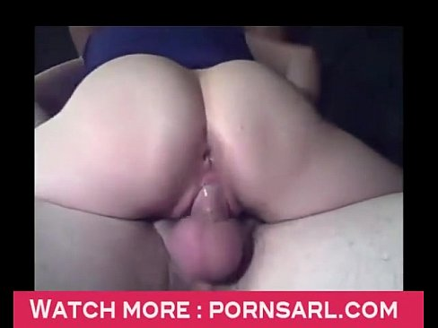 My Wifes Hot Friend Threesome