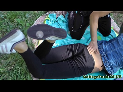 cover video college babe fu  cked at outdoor bbq bbq r bbq bbq