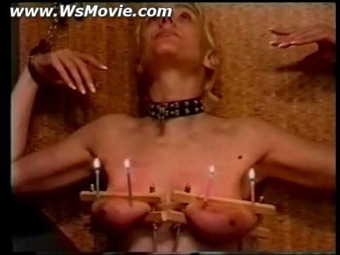 Pussy spanking vagina very hard emo girls xxx