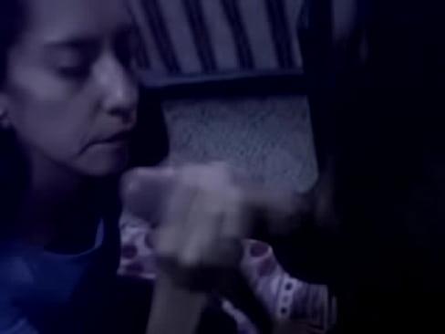consuelo mamando guevo's Thumb