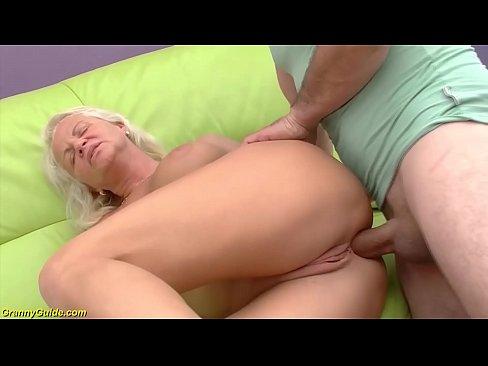 big clip cock video