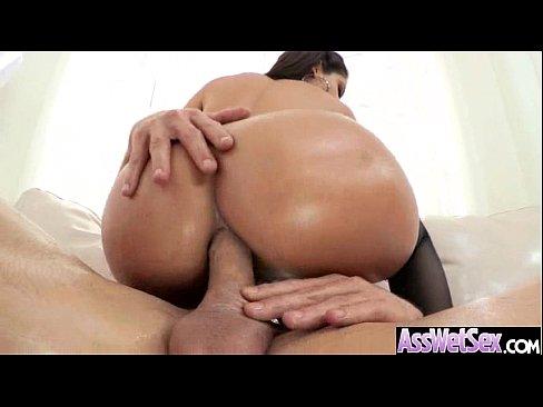 juliana moreira porn fakes