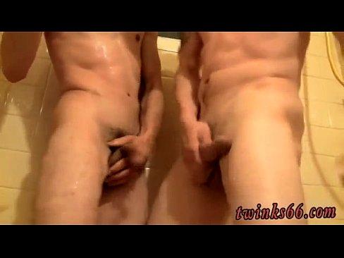 Malaika Arora In Nude
