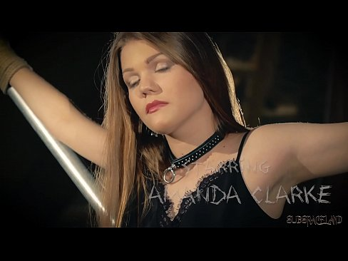 Anna hairy russian student