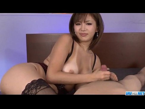 Xxx Sexy chick savannah in hardcore anal sex with her