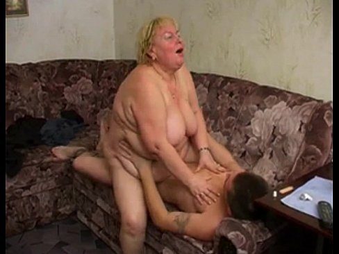 Large mature woman rapes young - XVIDEOS.COM