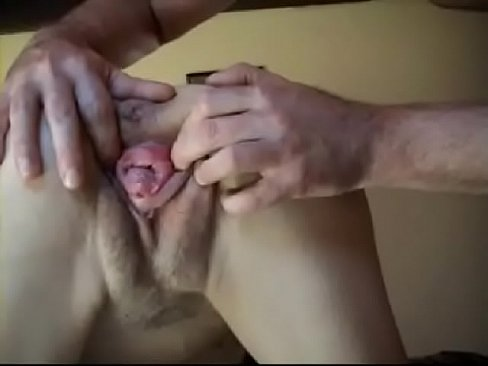 Wifes first nude massage stories