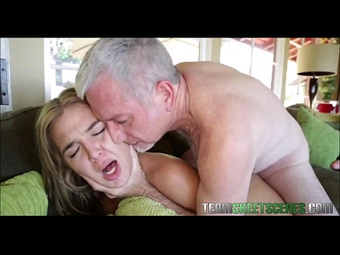 My Slutty Hot Teen Babysitter Let Me Fuck Her - TeamSkeetScenes.com