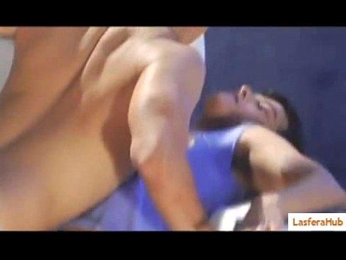 Porn tube Drunken slut videos