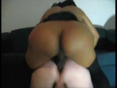 ebony tranny top guy ass amateur