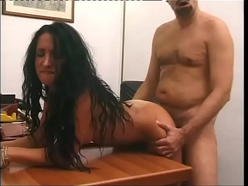 cute milfs are pornstar for a day! vol. 16