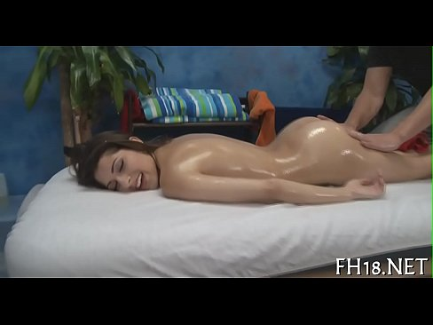 Massage porn movie scene gallery