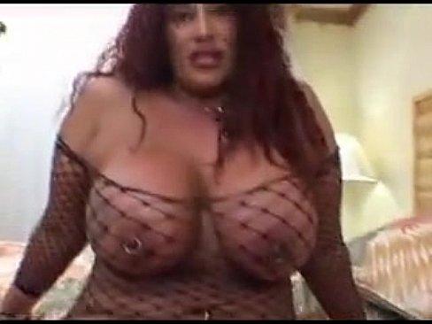 Gif fucking fuckinggif threesome sexy hot
