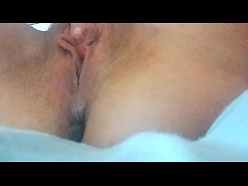 express hot latino mature porn apologise, but, opinion, you