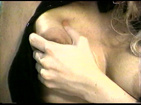 LBO - Breast Worx Vol7 - scene 3 - extract 3's Thumb